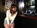 オトコノ娘 初めてのオマ○コ挿入×童貞卒業ドキュメント 菜の花涼香 波多野結衣 画像5