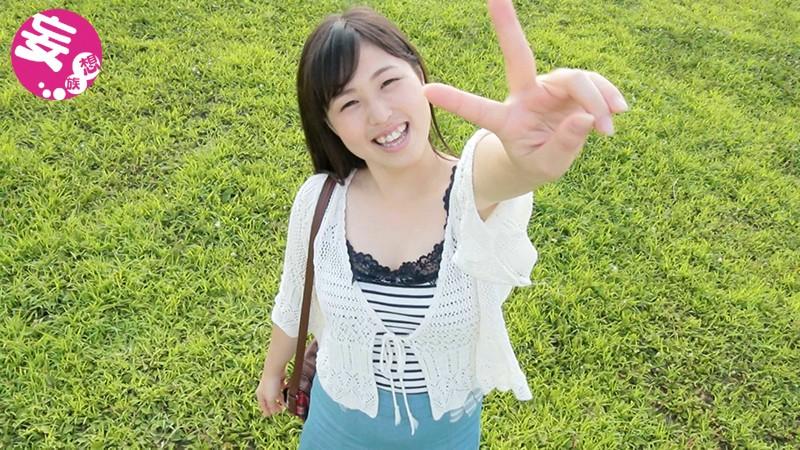 http://pics.dmm.co.jp/digital/video/tchr00004/tchr00004jp-1.jpg