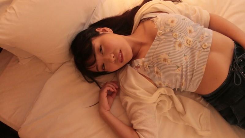 欲求腐満子 みゆ(19歳) 元カレがセフレです。もっとセックスが上手になればヨリを戻せますか?特訓して欲しいんですけど… の画像12