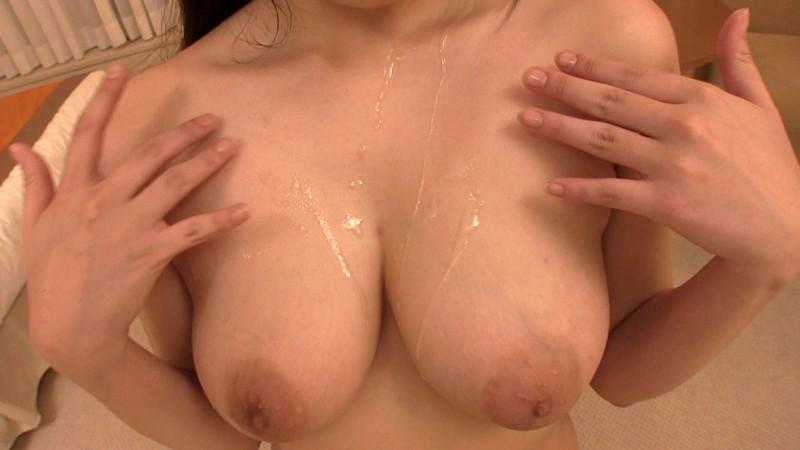欲求腐満子 みゆ(19歳) 元カレがセフレです。もっとセックスが上手になればヨリを戻せますか?特訓して欲しいんですけど… の画像9