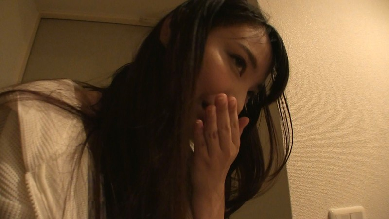 欲求腐満子 みゆ(19歳) 元カレがセフレです。もっとセックスが上手になればヨリを戻せますか?特訓して欲しいんですけど… の画像5