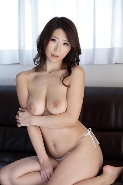 [TD-273] 半外半中 生ハメの瞬間を見逃すな! 篠田あゆみ 人妻 巨乳