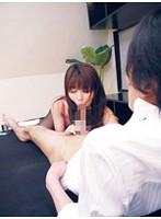 (td002sero00038)[SERO-038] デカチン素人にハメられるまりか 口に出される瞬間を見逃すな! ダウンロード