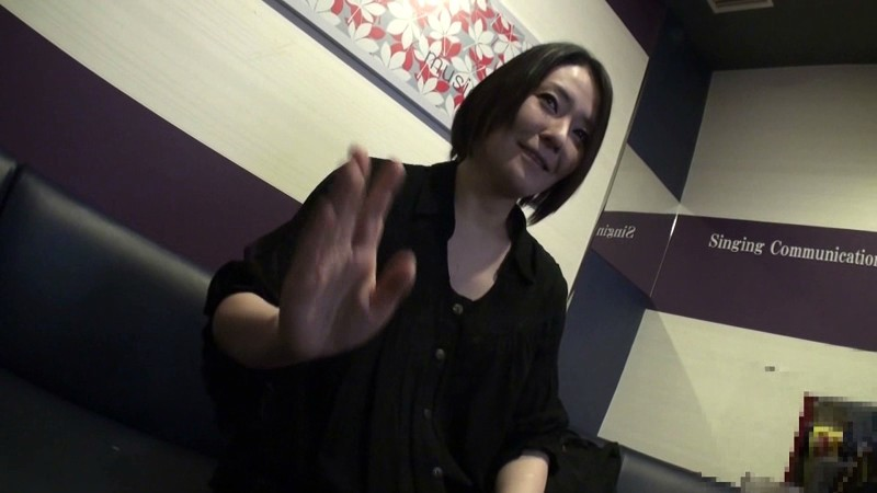 http://pics.dmm.co.jp/digital/video/td003kira00015a/td003kira00015ajp-1.jpg