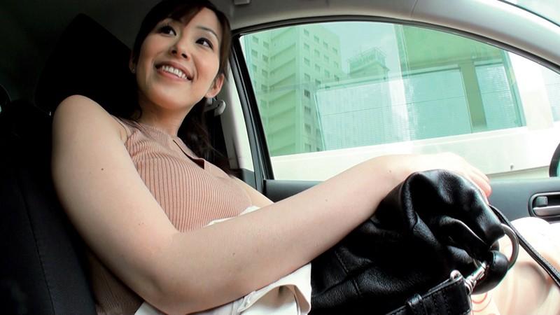 子持ちの奥様、葵紫穂出演の失禁無料熟女動画像。生中出し後に失禁する性奴隷体質の美人妻!
