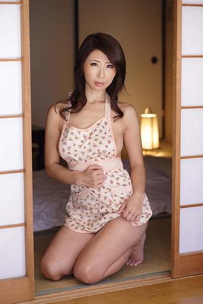 [TD-268] 他人に生ハメ中出しされる人妻。ダメだと分かっているのに感じちゃう!篠田あゆみ