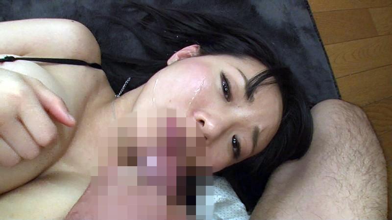 超乳の澁谷果歩出演のフェラ無料動画像。澁谷果歩がおかわりセックスをおねだりし最後にお掃除フェラしてくれるのを見逃すな!