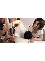 奥田咲が私服で突かれまくるSEXを見逃すな! ダウンロード