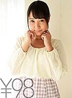&size(18)佐藤さん