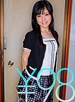 &size(18){みおちゃん}