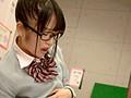 School Life まゆのHな学園性活 裕木まゆ 5