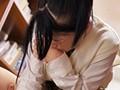 (team00018)[TEAM-018] JK Chikan 女子校生痴漢白書 水樹心春 ダウンロード 4
