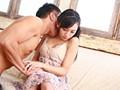 辻本杏 AVデビュー 6