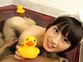 (team00084)[TEAM-084] 同棲中のエロカワ彼女と毎日セックスし放題! 凉宮すず ダウンロード 6