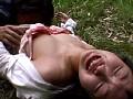 JK強姦レイプ映像 サンプル画像 No.1