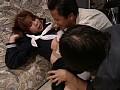 (tejl001)[TEJL-001] JK強姦レイプ映像 ダウンロード 31
