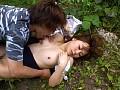(tejl001)[TEJL-001] JK強姦レイプ映像 ダウンロード 6