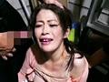 [TFA-007] ノンストップ陵辱監禁!!暴漢男達に陵辱されてしまう巨乳熟女実録 松島香織