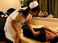 [TFA-010] 訪問看護師陵辱!訪問看護師を奴隷にし陵辱まみれにする鬼畜患者 早乙女ありさ