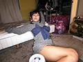 [TIKB-021] 【鬼シコ卍】朝から晩までこんぴかと呑みまくり!泥酔でヤリまくり ガチプライベートナマパコ動画! 紺野ひかる