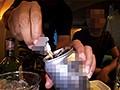 [TIKC-002] 無許可発売 渋谷最強黒ギャルVS清楚系白ギャル 人気動画配信者が騙し撮り!「黒ギャルと白ギャルお酒が強いのはどっち?」の検証実験ウソ企画!お酒と媚薬を大量に飲ませガチンコキメセクでナマパコ中出し!マジキチ動画を数量限定で発売しちゃってるぅ~笑