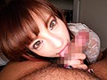 [TIKF-010] 俺だけの早川瑞希 色白・唇・おっきいお尻。プライベートはゴム無しで朝から晩までナマパコしまくった動画です。