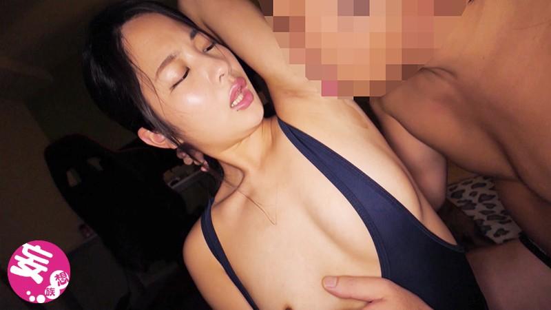 私は、精液と膣液の香りが漂うひとつ屋根の下で異常性欲者の中出し性処理玩具として生きることになりました。