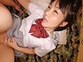 [TIKP-021] 【孕ませ動画】見た目は無垢で大人しい美少女がキメセクAV志願!性欲を溜め込んだ神カワ娘が夢中でヤリまくる変態生セックス!