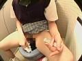 総合体育館トイレ盗撮 〜全国●等学校総合体育大会〜のサムネイル