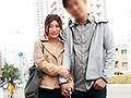 http://pics.dmm.co.jp/digital/video/tnb000002/tnb000002jp-1.jpg