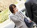 [TNB-007] 実在した!ナンパのプロ!セックスのプロ!数多の女を落としてきた伝説の寝取り屋がアナタの彼女をナンパ浮気調査!彼氏は車中で一部始終をモニタリング!目隠しプレイの合図で浮気現場に潜入!!