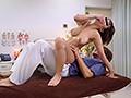 [TNB-018] 商店街の子連れママさんに無料バストケアモニター勧誘! 授乳後に急激に感度が上がった乳首を!乳輪を!乳房を!媚薬オイルおっぱい集中マッサージ! 待合室で待機する夫をよそに乳首をビンビンにして感じまくるママさんをそのままセックスまで持ち込めるか!?