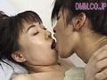 (tnz006)[TNZ-006] こだわりOL レズビアン ダウンロード 1