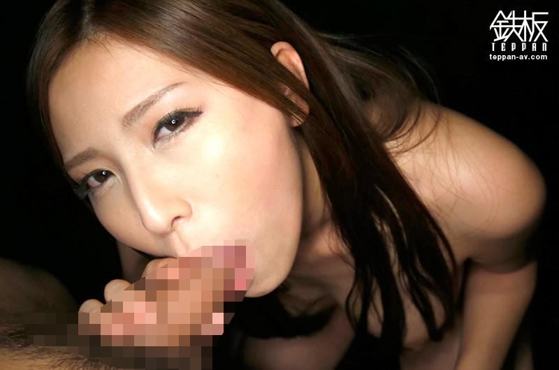 無修正北川エリカ エロ動画PPV