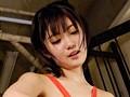 (tomn00060)[TOMN-060] 射精するトコロ見せて…。女が責めるフェラ&手コキ 30発射 ダウンロード 7