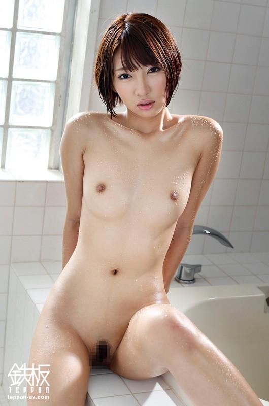 http://pics.dmm.co.jp/digital/video/tomn00090/tomn00090jp-1.jpg
