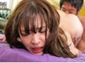 (tomn00145)[TOMN-145] 70名 トロけるような恍惚の表情 クンニ激昇天 3 ダウンロード 10
