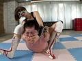 (tpls00015)[TPLS-015] M格闘 美脚絞め大切断 スージーQ ダウンロード 2