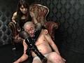 (tpls00020)[TPLS-020] 凄惨な金玉殺戮の宴 金蹴り乱れ撃ち拷問 大沢美由紀 ダウンロード 2