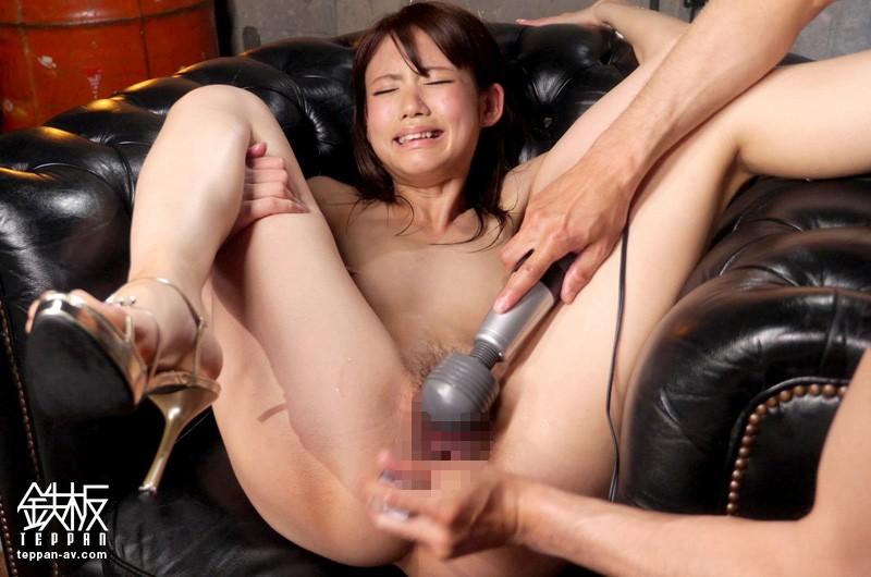 【22才人妻】柏木あおい【母乳】 [転載禁止]©bbspink.com->画像>56枚