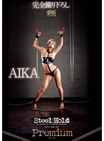 AIKA Steel Hold Premium ダウンロード