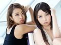 (tppn00134)[TPPN-134] 褐色の肌と美白巨乳をつたう汗。 なるせみらい 玉木くるみ ダウンロード 1