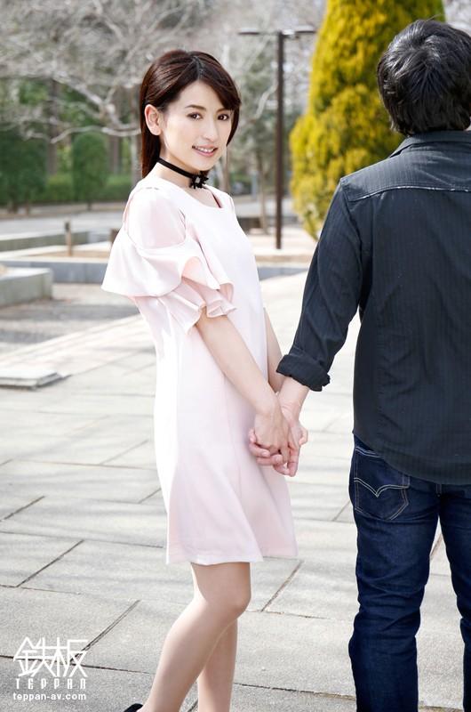 http://pics.dmm.co.jp/digital/video/tppn00154/tppn00154jp-1.jpg