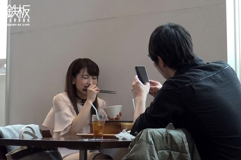 http://pics.dmm.co.jp/digital/video/tppn00154/tppn00154jp-2.jpg