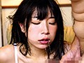 [TRUM-006] 絶対に知られてはならない彼女の秘密(超絶敏感) 地元DQN軍団当日ネトラレ 永井みひな