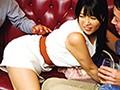 [TRUM-008] 実話再現NTRドラマ 幼稚園パパママ会当日ネトラレ 息子アキトの通う幼稚園パパ友NTR 新村あかり