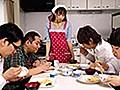 [TRUM-011] 学生寮を運営している私たち夫婦 寮母の妻翌月ネトラレ 純朴で気弱そうな見た目とは裏腹なデカチン絶倫少年に妻がめっちゃめちゃに… 蓮実クレア
