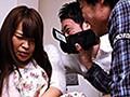 [TRUM-015] 実話再現NTRドラマ 夫の連れ子に知られた妻の秘密 再婚妻翌日ネトラレ 愛華みれい