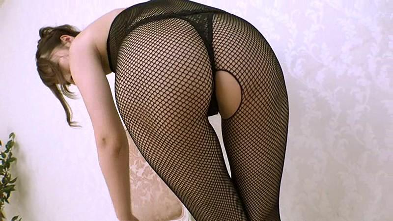 Body Stockings Loves 卑猥にくねるセクシーボディのサンプル画像1