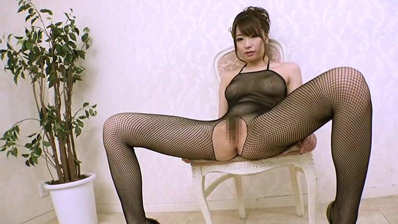 Body Stockings Loves 卑猥にくねるセクシーボディのサンプル画像2